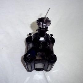lanterne003
