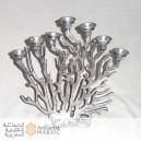 chandelier001
